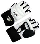 Adidas WTF World Taekwondo Federation Hand Protector Glove 6 Sizes - Authentic