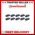 10 x New Coyote Bike Cycle Tyre Inner Tubes in Sizes 12 14 16 18 20 24 26 700