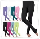 Sansha Footless seamless tights T96 70 Denier ballet dance general wear