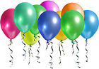 "100 PCS Birthday Wedding Party Decor Latex Balloons U pick Color 12"" 12 inch"