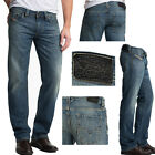 DIESEL JEANS 100% ORIGINAL - BRAND NEW STYLE MENS JEANS ON SALE -THE BEST PRICE