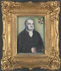 Mr William Williams Frederick Tatham  Repro Art Photo/Poster Print Satin/Canvas/