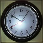 bentima clocks