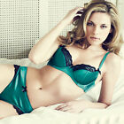 Avon Emerald Forest Bra ~ Choose Your Size ~ New