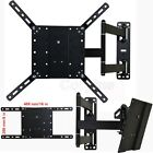 Articulating TV Wall Mount for Samsung 32 39 40 46 48 50 51 55