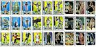 Star Wars Force Attax Series 3:  Base Cards 61 - 90