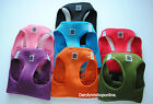 New Comfy Step In World Happiest Pets Harness for Small Dog New