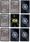 Star Wars CCG Special Edition Uncommon Cards 1/2
