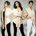 Avon Drape Multiway Cardi Top 3 Different Ways To Wear ~ Choose Your Size ~ New