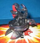 Bakugan Darkus Translucent Alpha Hydranoid 340G Limited Edition