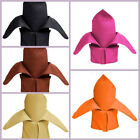 """50 pcs 20"""" Polyester Napkins Wedding Party Table Decorations Supply Wholesale"""