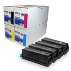 REMANUFACTURED OKI C5250 C5450 C5510 C5540 LASER TONER CARTRIDGE / DRUM UNITS