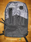 NWT Nike Jumpman Expandable Polyester Zip Computer Pouch Insulated Backpack