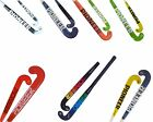 Pioneer Composite Field Hockey Stick New Arrival,Orignal, With Free Cover
