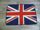 JUBILEE, ENGLAND VISIT OUR SHOP, UNION JACK ,QUEEN, RUGS, BRITISH, RETRO, FLAG,