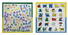 Childrens Handkerchief 2 designs