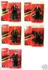 NECA toys Reservoir Dogs Cult classics action figures