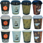 Kyпить Kaffeebecher Coffee to go Pappbecher Becher Kaffebecher 0,2l Hartpapier         на еВаy.соm