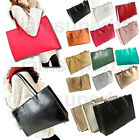 Woman shoulder bag Handbags Faux leather bag messenger bag clutch korean bags