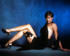 Carey Lowell [1018426] 8x10 photo (other sizes available) £3.5 GBP on eBay