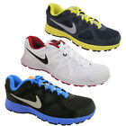 MENS NIKE REVOLUTION EXT TRAINERS RUNNING WALKING SPORTS GYM TRAINER SHOE 7-10
