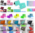 "14colors Rubberized Hard Case keyboard cover For new Macbook AIR 11"" 13"" 2014"