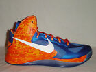 ORIGINAL NIKE   HYPERDUNK BASKETBALL 2013 TRAINERS FLYWIRE 404