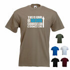 'This is What an Awesome Counselor Looks Like' Counseling Funny T-shirt Tee