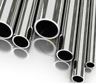 Pipe 316 Marine Grade Stainless Steel Tube CHOOSE A SIZE A4 Stainless Steel