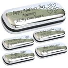 Personalised Glasses Case Mothers Day Gift - Mother's Day Gift SG1