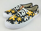 VANS. AUTHENTIC SLIM. Men Women or Kids Casual Canvas Shoes. US Men 3.5 thru 8.5