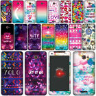 For HTC Droid DNA 6435 Incredible X Design Skin Vinyl Decal Sticker Skin Cover