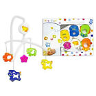 Musical Mobile Baby Nursery Cot Gift Present