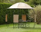 Spare Canopy for Garden Nation, Camelot, Argos Sphere 3m Round Patio Gazebo