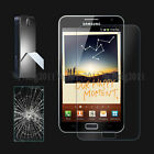 Premium Tempered Glass Film Screen Protector for Samsung Galaxy Note N7000 i9220