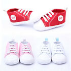 Hot Sale Brand New Cute Infant Comfortable Baby Girl Soft Shoes Sneaker
