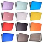 "Crystal Clear Case Cover Protective Skin For Mac Macbook Pro 13"" 13.3"" A1278 NEW"