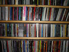CD job Lot to clear - from 99p - Brass Bands, choirs, War songs, Old time SALE!!