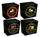 BullDog Cider Kits - Four to choose from Pick n MIX - Make Premium Cider at Home