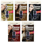 Choose One Cover Your Gray Cleanse & Cover Roots Hair Freshener Increase Volume