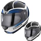 Schuberth C3 PRO Intensity Flip-up Motorcycle Helmet RRP £599.99
