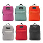 Notebook Ultrabooks Laptop Waterproof Backpack Bag Case For SONY VAIO
