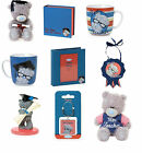 Graduation Best or Star Teacher Gift or Present - Tatty Teddy Me to You