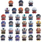 (1) NEW 2013 NFL BUILDABLE  PICK YOUR TEAM! buy one get one free $0.99 USD on eBay