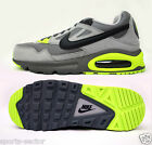 Nike Air Max Skyline EU Mens Trainers Shoes Lace Up Grey Size 7, 8