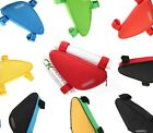 Fashion Cycling Bike Bicycle Frame Front Tube Triangle Bag Quick Release 8-Color