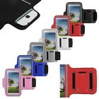Gym Armband Brassard Etui Housse Coque Case  pour iPhone 4 4S 5 5S 5C Samsung