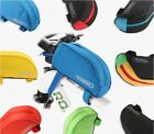 2017 ROSWHEEL Cycling Bike Sports Bicycle Frame Pannier Front Tube Bag 8-color