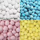 BON BONS CHOOSE FROM 5 FLAVOURS RETRO OLD FAVOURITE PARTY SWEETS CHOOSE AMNT