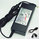 New Original 90W 19V AC Adapter For Samsung NP-R55 NP-RF710-S02US RF711-S01US